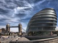 London Bridge with Ph Holidays