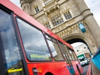 Visit iconic London with PH Holidays